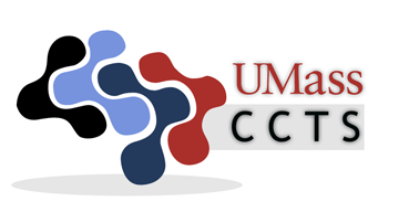 UMCCTS Supported Publications