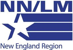 National Network of Libraries of Medicine New England Region (NN/LM NER) Repository