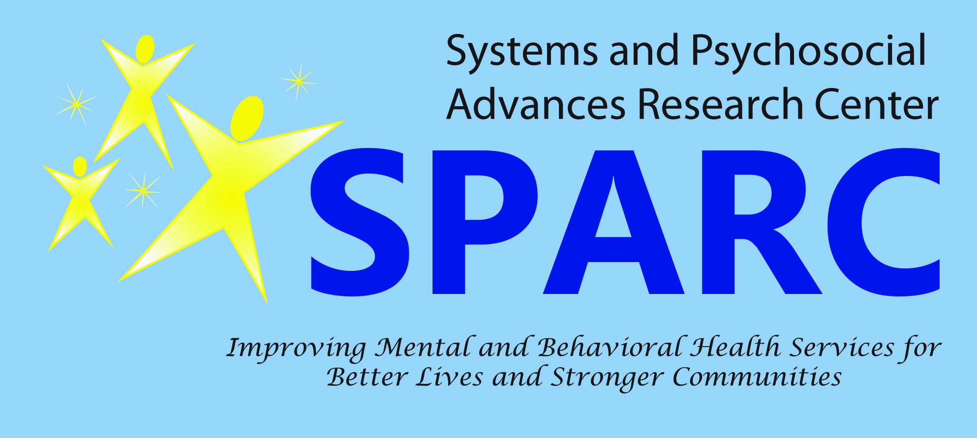 Systems and Psychosocial Advances Research Center Publications and Presentations