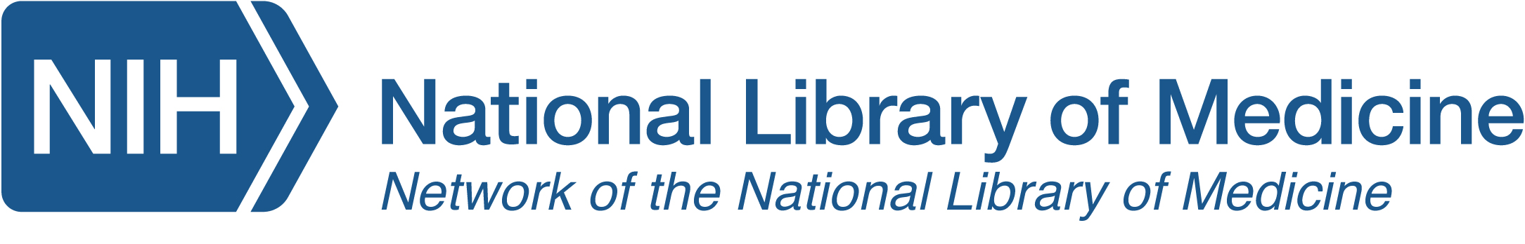 Network of the National Library of Medicine New England Region (NNLM NER) Repository