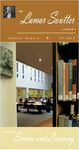 Lamar Soutter Library Annual Report FY2012 by Lamar Soutter Library, University of Massachusetts Medical School