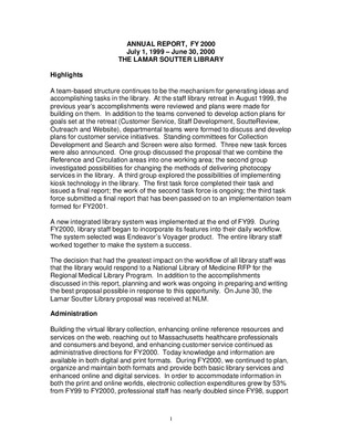 Simple Essays In English Cuban Revolution Essay Proposal Essay Template also Persuasive Essay Examples High School Bad Teacher Essays How To Write An Essay For High School