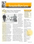 SoutteReview, Issue 13
