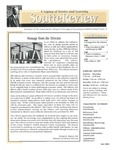 SoutteReview, Issue 31